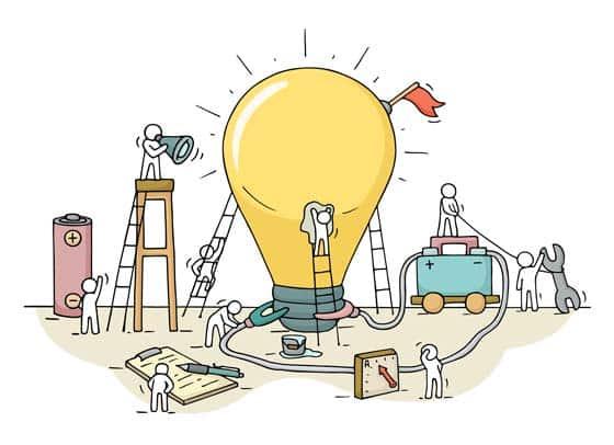 idee-site-vitrine-agence